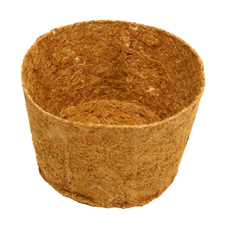 Replacement Coconut Plant Liners